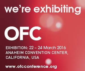 ofc_booth_300x250